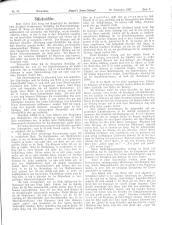 Danzers Armee-Zeitung 19070926 Seite: 3