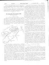 Danzers Armee-Zeitung 19070926 Seite: 4