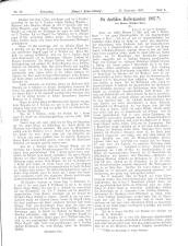 Danzers Armee-Zeitung 19070926 Seite: 5