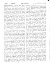 Danzers Armee-Zeitung 19070926 Seite: 6