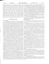 Danzers Armee-Zeitung 19070926 Seite: 7