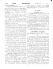 Danzers Armee-Zeitung 19070926 Seite: 8