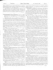 Danzers Armee-Zeitung 19070926 Seite: 9