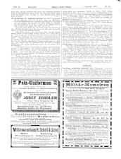 Danzers Armee-Zeitung 19071107 Seite: 10