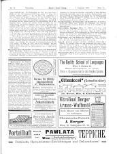 Danzers Armee-Zeitung 19071107 Seite: 11