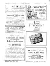 Danzers Armee-Zeitung 19071107 Seite: 12