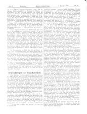 Danzers Armee-Zeitung 19071107 Seite: 2