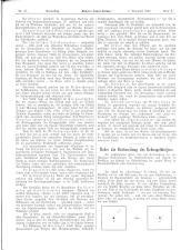 Danzers Armee-Zeitung 19071107 Seite: 3