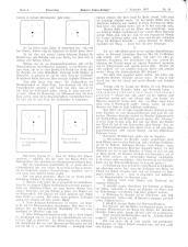 Danzers Armee-Zeitung 19071107 Seite: 4