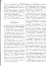 Danzers Armee-Zeitung 19071107 Seite: 5