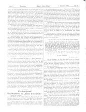 Danzers Armee-Zeitung 19071107 Seite: 6