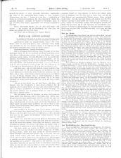 Danzers Armee-Zeitung 19071107 Seite: 7