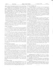 Danzers Armee-Zeitung 19071107 Seite: 8