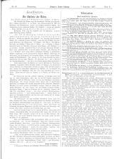 Danzers Armee-Zeitung 19071107 Seite: 9