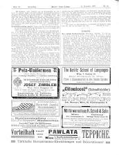 Danzers Armee-Zeitung 19071114 Seite: 10