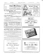 Danzers Armee-Zeitung 19071114 Seite: 12