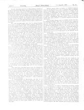 Danzers Armee-Zeitung 19071114 Seite: 2