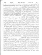 Danzers Armee-Zeitung 19071114 Seite: 3
