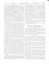 Danzers Armee-Zeitung 19071114 Seite: 4