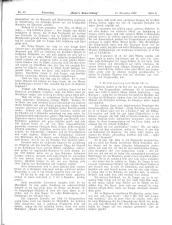 Danzers Armee-Zeitung 19071114 Seite: 5
