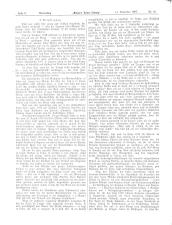 Danzers Armee-Zeitung 19071114 Seite: 6