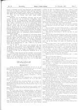 Danzers Armee-Zeitung 19071114 Seite: 7