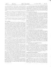 Danzers Armee-Zeitung 19071114 Seite: 8