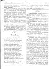 Danzers Armee-Zeitung 19071114 Seite: 9