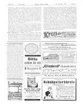 Danzers Armee-Zeitung 19071128 Seite: 10