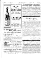 Danzers Armee-Zeitung 19071128 Seite: 11