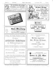 Danzers Armee-Zeitung 19071128 Seite: 12