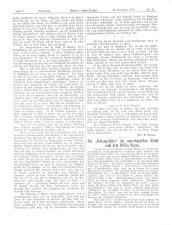 Danzers Armee-Zeitung 19071128 Seite: 2
