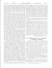 Danzers Armee-Zeitung 19071128 Seite: 3