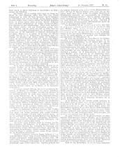 Danzers Armee-Zeitung 19071128 Seite: 4