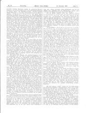 Danzers Armee-Zeitung 19071128 Seite: 5