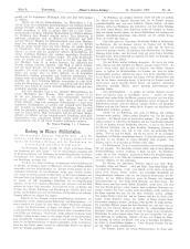 Danzers Armee-Zeitung 19071128 Seite: 6