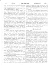 Danzers Armee-Zeitung 19071128 Seite: 7