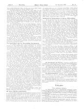 Danzers Armee-Zeitung 19071128 Seite: 8