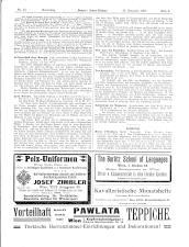 Danzers Armee-Zeitung 19071128 Seite: 9