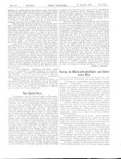 Danzers Armee-Zeitung 19071219 Seite: 10