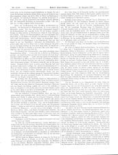 Danzers Armee-Zeitung 19071219 Seite: 11