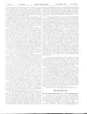 Danzers Armee-Zeitung 19071219 Seite: 12
