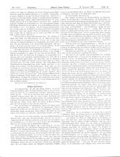 Danzers Armee-Zeitung 19071219 Seite: 13