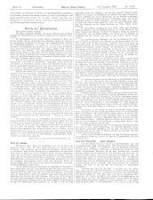 Danzers Armee-Zeitung 19071219 Seite: 14
