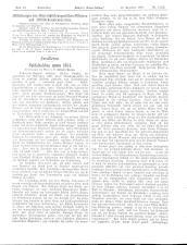 Danzers Armee-Zeitung 19071219 Seite: 16