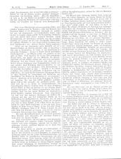Danzers Armee-Zeitung 19071219 Seite: 17