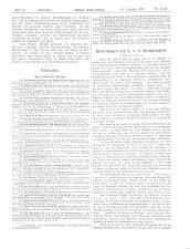 Danzers Armee-Zeitung 19071219 Seite: 18