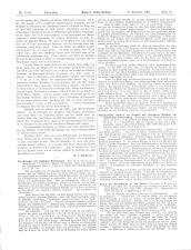 Danzers Armee-Zeitung 19071219 Seite: 19