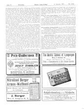 Danzers Armee-Zeitung 19071219 Seite: 20