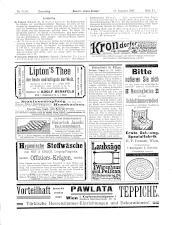 Danzers Armee-Zeitung 19071219 Seite: 21